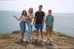 summer2-sprach-reise-england-schüler-interaktiv-reisen-kinder-jugend-freizeit-ferien-englisch_80