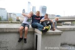 summer2-sprach-reise-england-schüler-interaktiv-reisen-kinder-jugend-freizeit-ferien-englisch_83