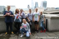 summer2-sprach-reise-england-schüler-interaktiv-reisen-kinder-jugend-freizeit-ferien-englisch_86